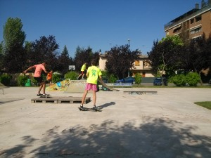 IMG_20150706_Skate_Park