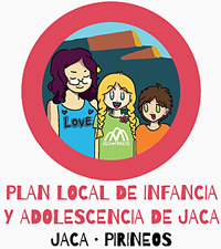 Plan Local de Infancia y Adolescencia de JACA - Jaca Pirineos